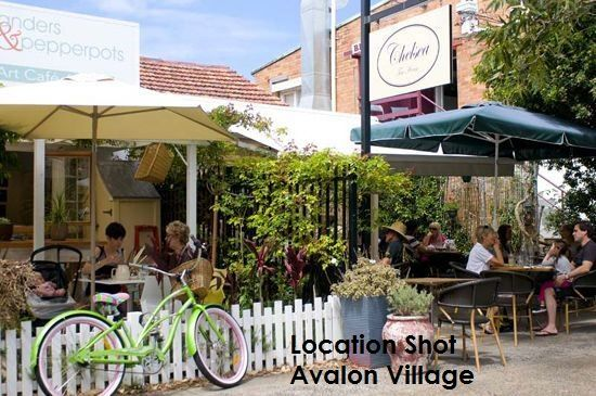3 Elvina Avenue, Avalon Beach NSW 2107, Image 9