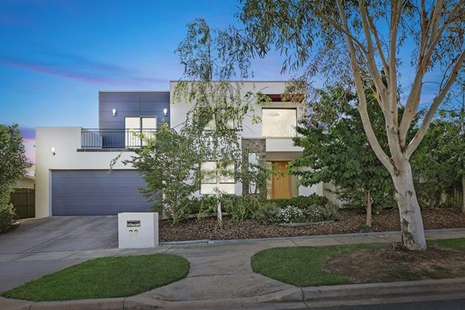 Picture of 33 Justice Kelly Street, FORDE ACT 2914