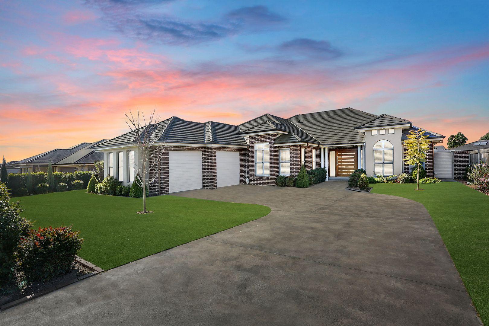 28 Fairway Drive, Wilton NSW 2571, Image 0
