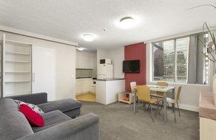 10E/131 Lonsdale Street, Melbourne VIC 3000