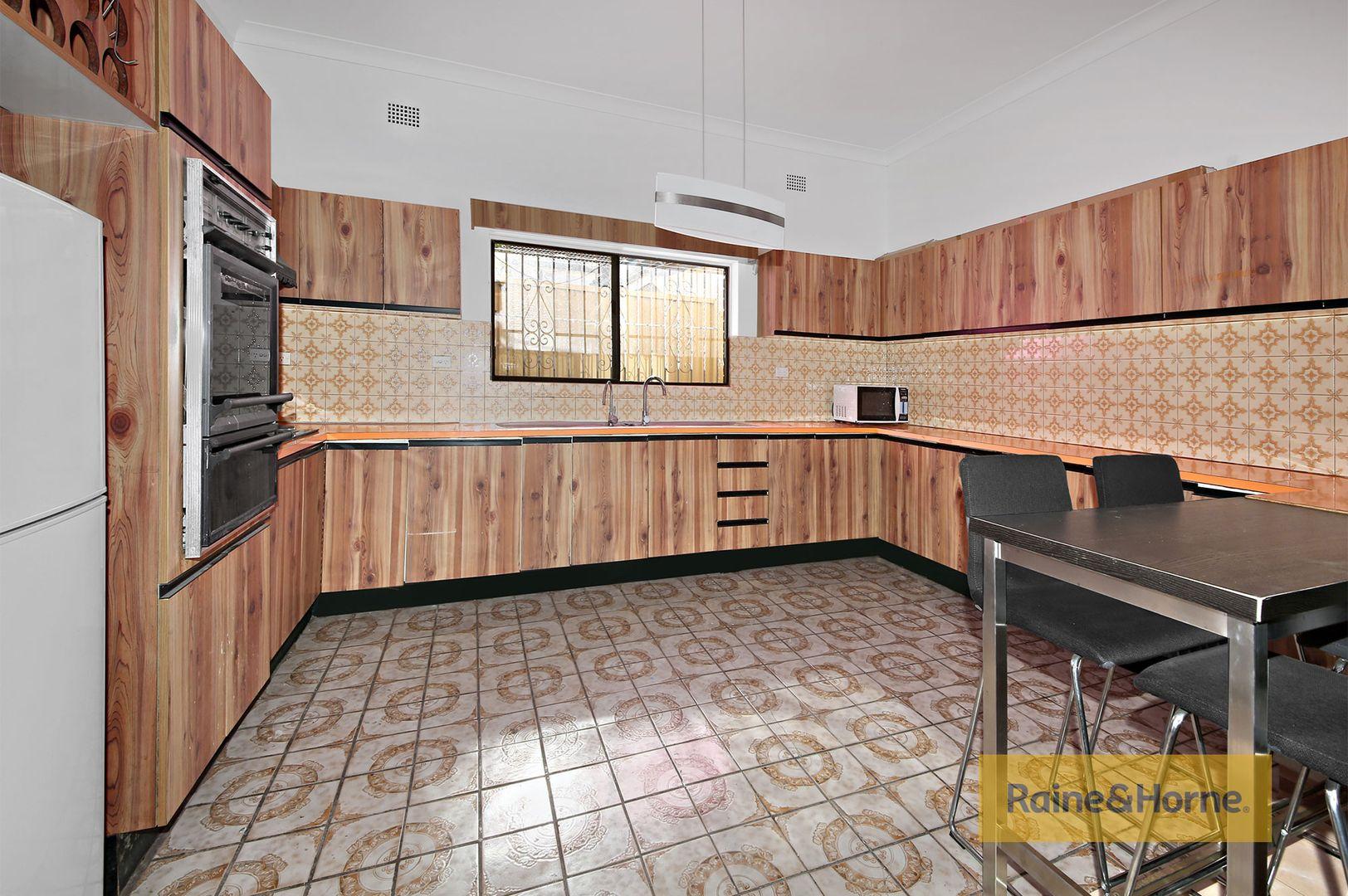 319 West Botany Street, Rockdale NSW 2216, Image 2