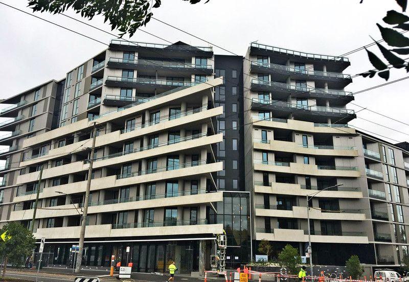 9 Dryburgh St, West Melbourne VIC 3003, Image 0