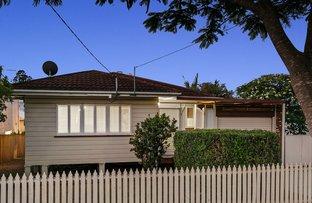 Picture of 67 Boxgrove Avenue, Wynnum QLD 4178