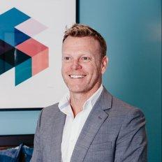 Andrew King Homebuyers Centre, Sales representative