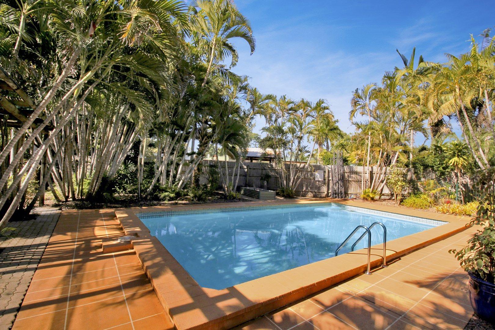 20 Lotus Court, Bushland Beach QLD 4818, Image 0
