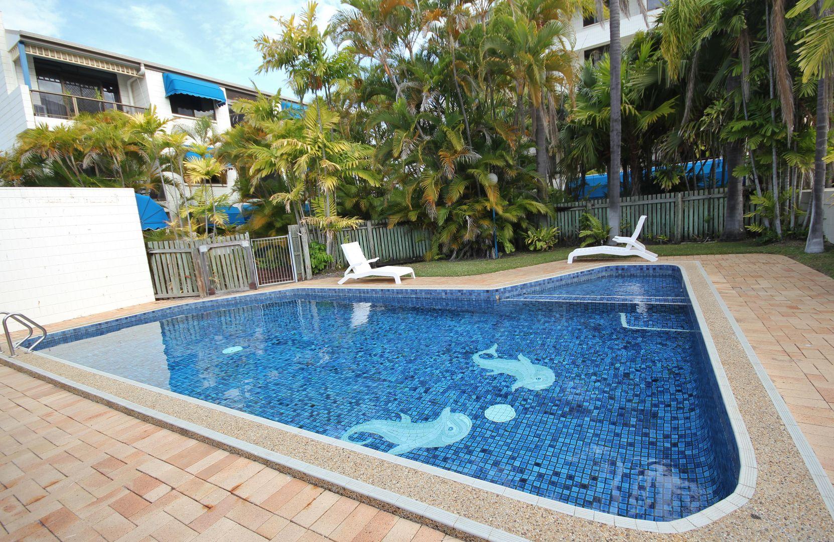 13/270 Walker Street, Townsville City QLD 4810, Image 0