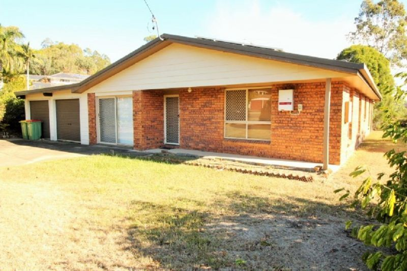 37 DOULGAS MCINNES DRIVE, Laidley QLD 4341, Image 0