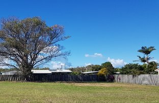 Picture of 26 Merlin Drive, Urangan QLD 4655