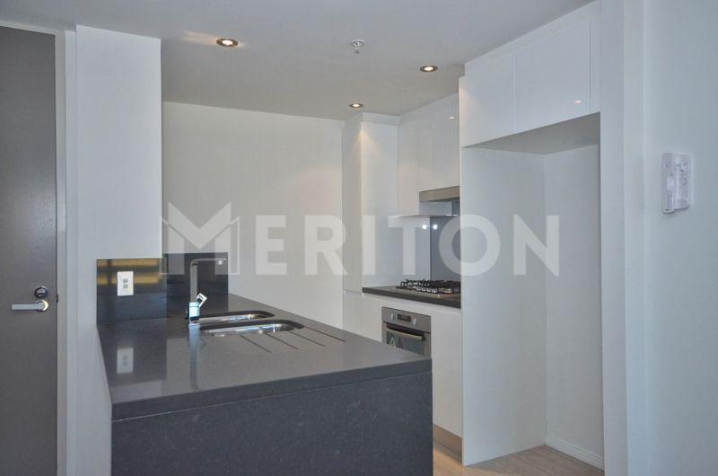 4407/43 Herschel Street, Brisbane City QLD 4000, Image 1