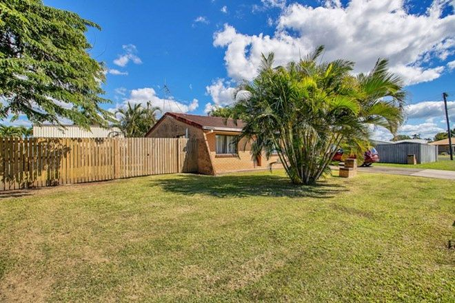 Picture of 2/19 Cannan Street, SOUTH MACKAY QLD 4740