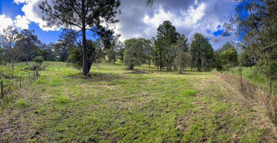 Gibbons Road, Samford Valley QLD 4520, Image 2