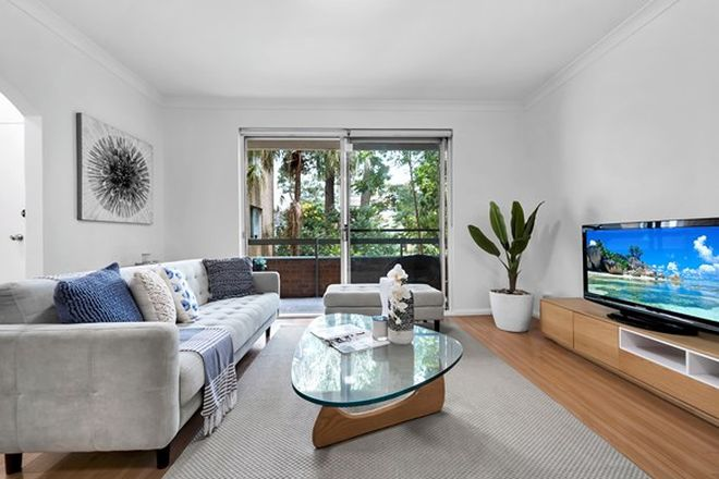 Picture of 12/28 Garfield  Street, CARLTON NSW 2218