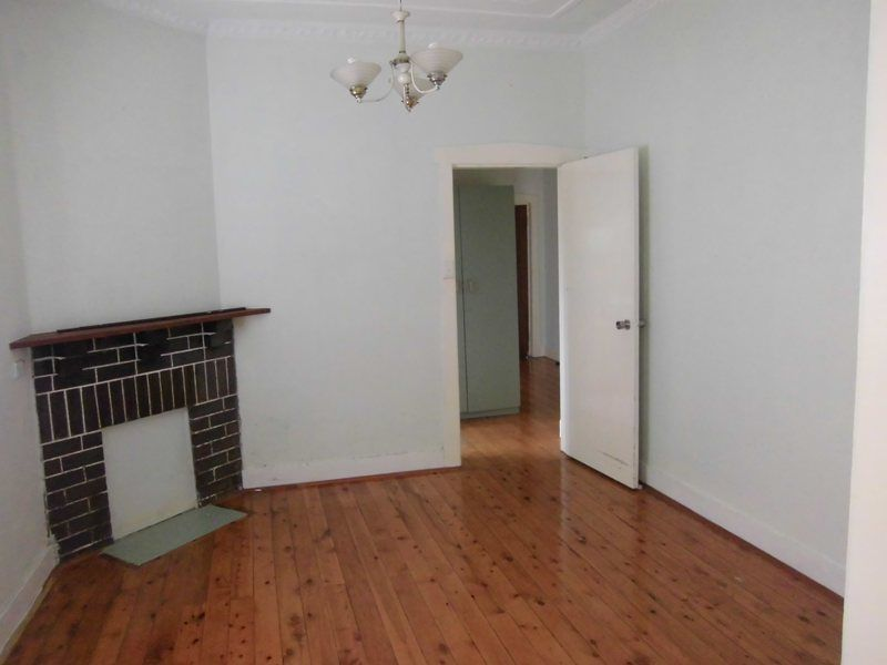 148 West Street, South Hurstville NSW 2221, Image 1