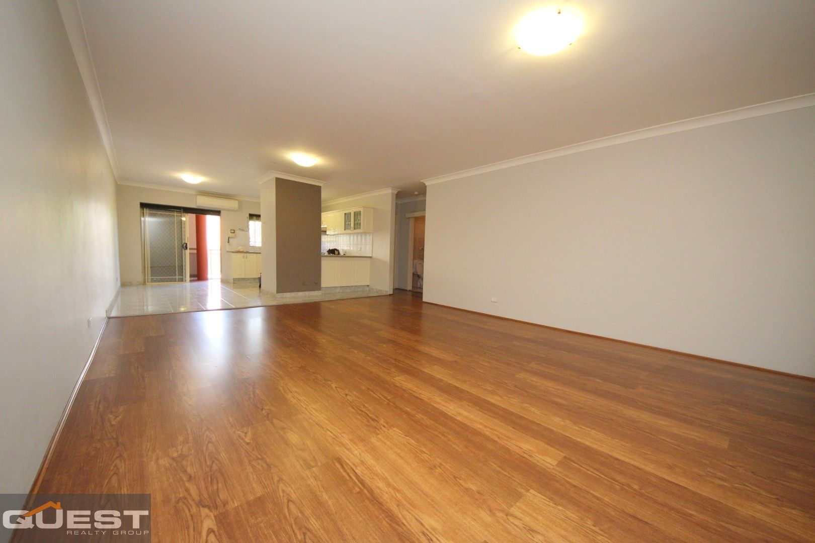 9/8-12 Bungalow Crescent, Bankstown NSW 2200, Image 1