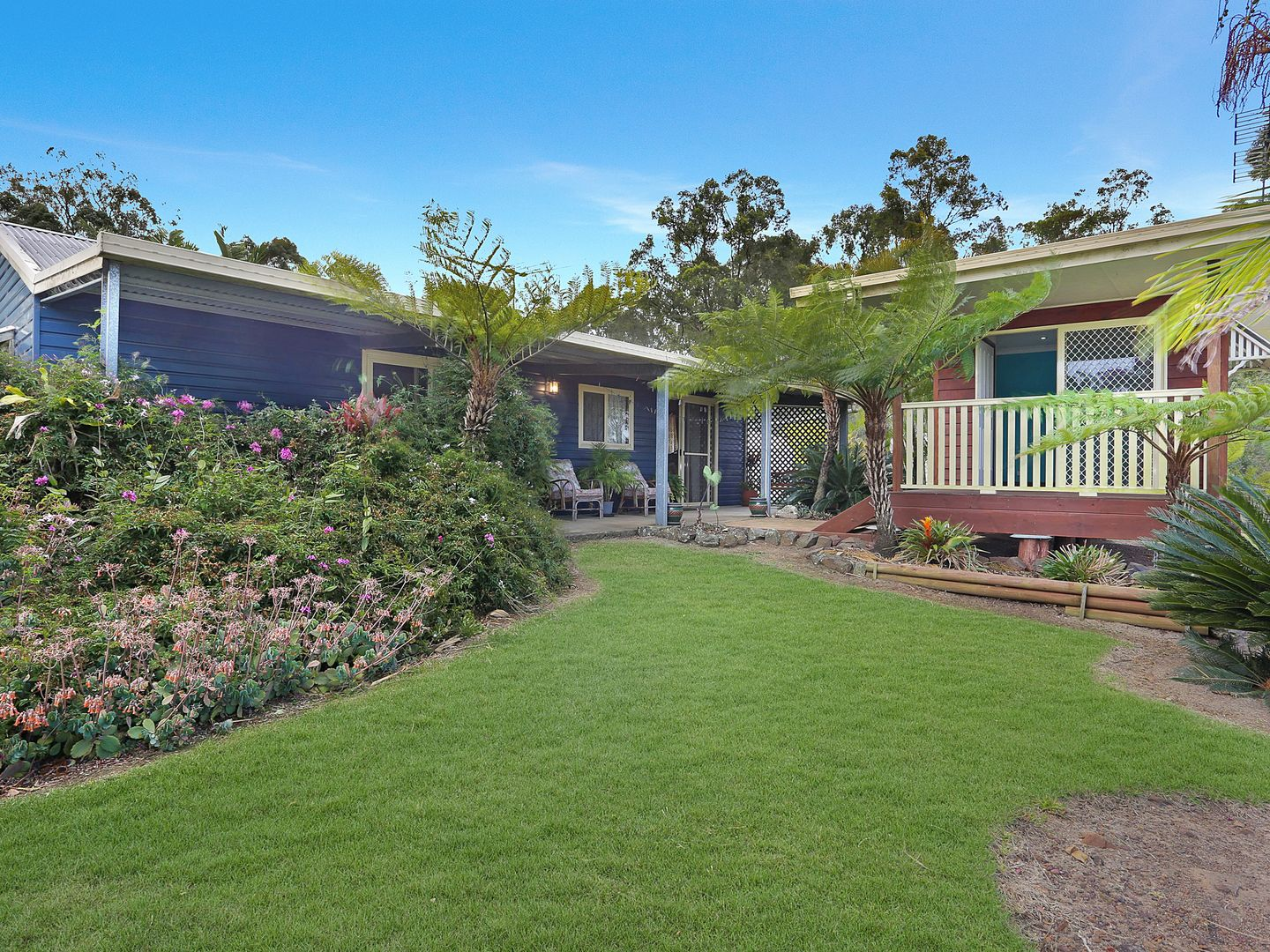 548 Tullymorgan Road, Lawrence NSW 2460, Image 1
