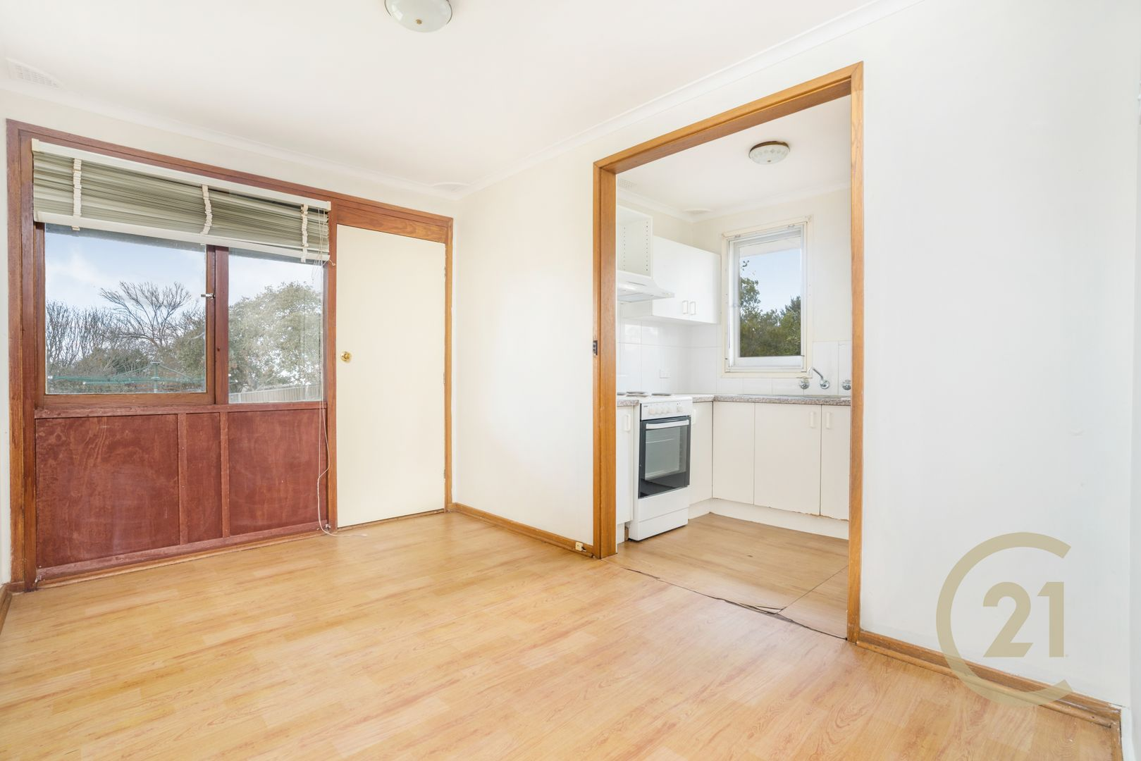 94 College Road, South Bathurst NSW 2795, Image 2