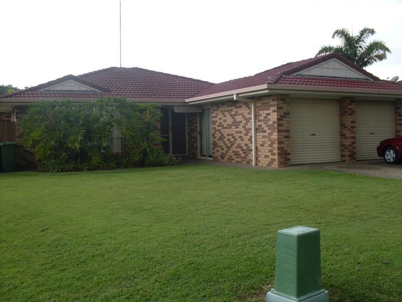 44 Fairview Court, Arundel QLD 4214, Image 0
