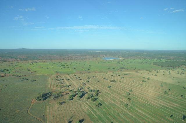 "* ""Bulgoo"" Incorporating ""The Meadows"", Cobar NSW 2835, Image 0"