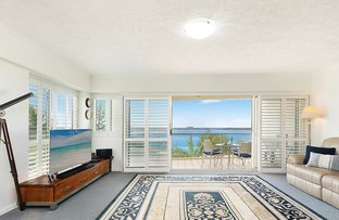 Picture of 409/89 Esplanade, Golden Beach QLD 4551