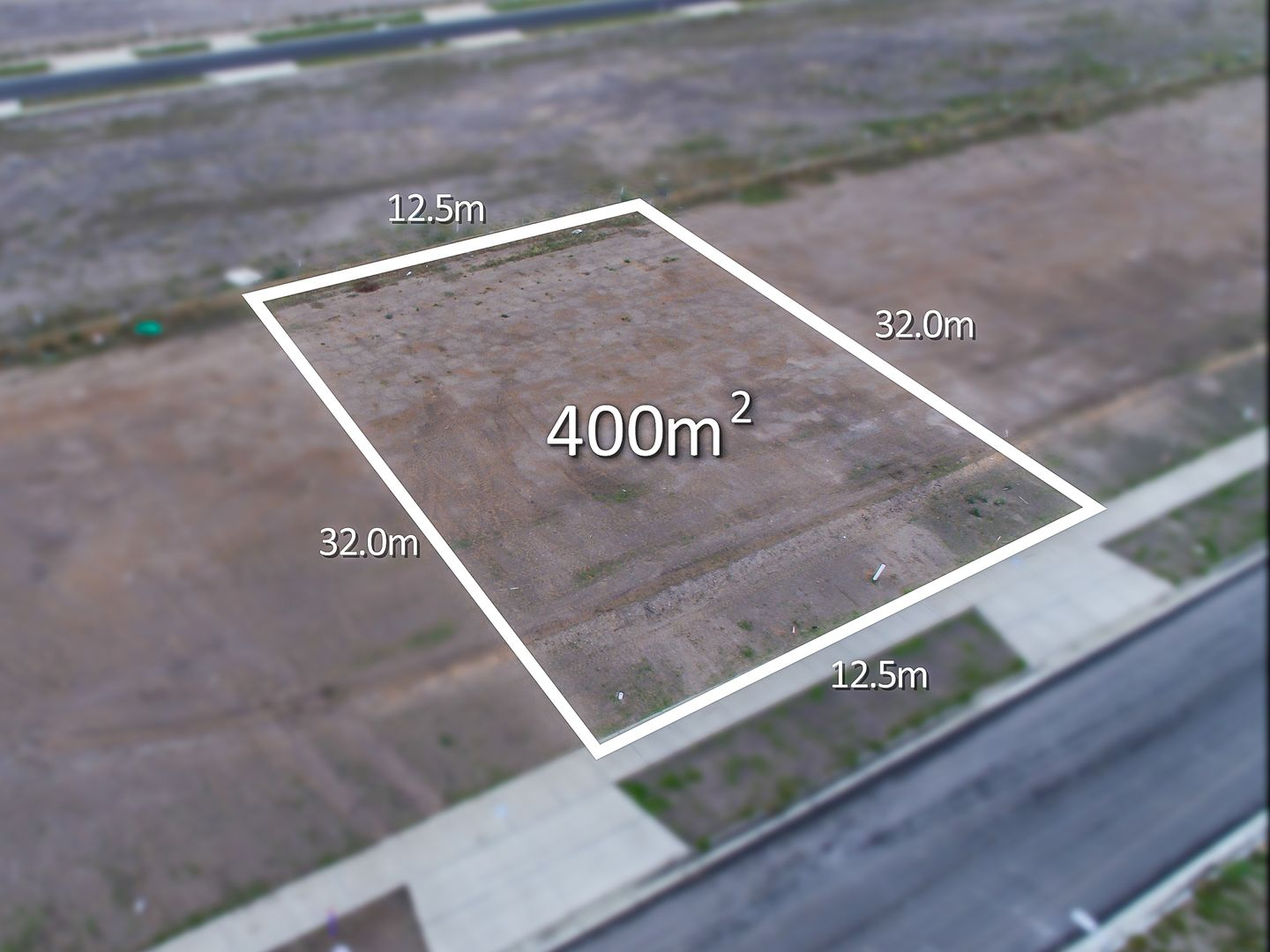 Lot 1122 (34) Catees Street, Clyde North VIC 3978, Image 0