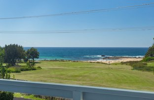 Picture of 569 George Bass  Drive, Malua Bay NSW 2536