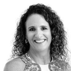 Rosie Ryan, Sales representative