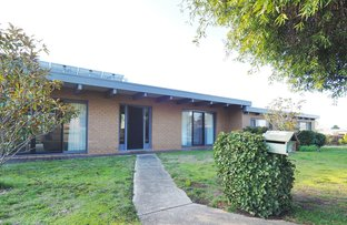 Picture of 2 Mountain View Court, Ararat VIC 3377