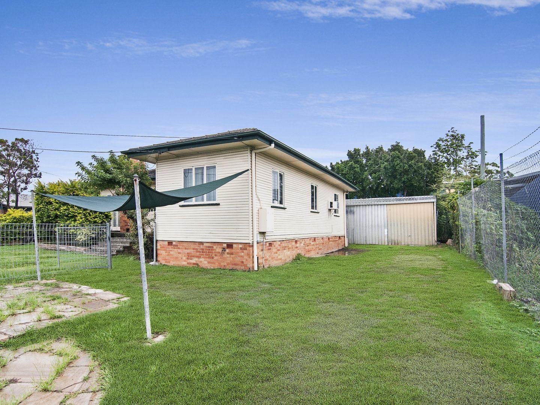 1393 Beaudesert Road, Acacia Ridge QLD 4110, Image 0