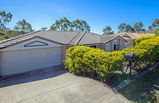 7 Duror Street, Pacific Pines QLD 4211