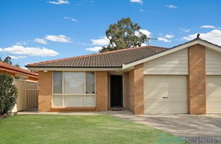 Picture of 1/57 PORPOISE CRES, Bligh Park NSW 2756