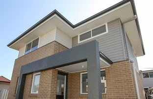 Picture of 2 Sparke Street, Georgetown NSW 2298