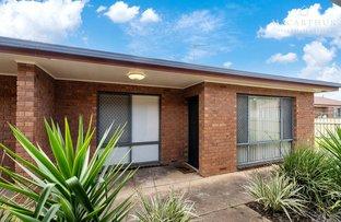 Picture of 8/80 Travers Street, Wagga Wagga NSW 2650
