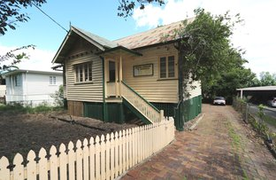 Picture of 205 Lillian Avenue, Salisbury QLD 4107