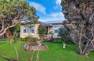114 Princes Highway, Port Fairy VIC 3284