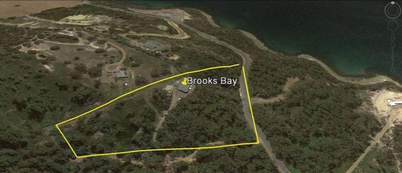 450 Esperance Coast Rd, Brooks Bay TAS 7116, Image 1