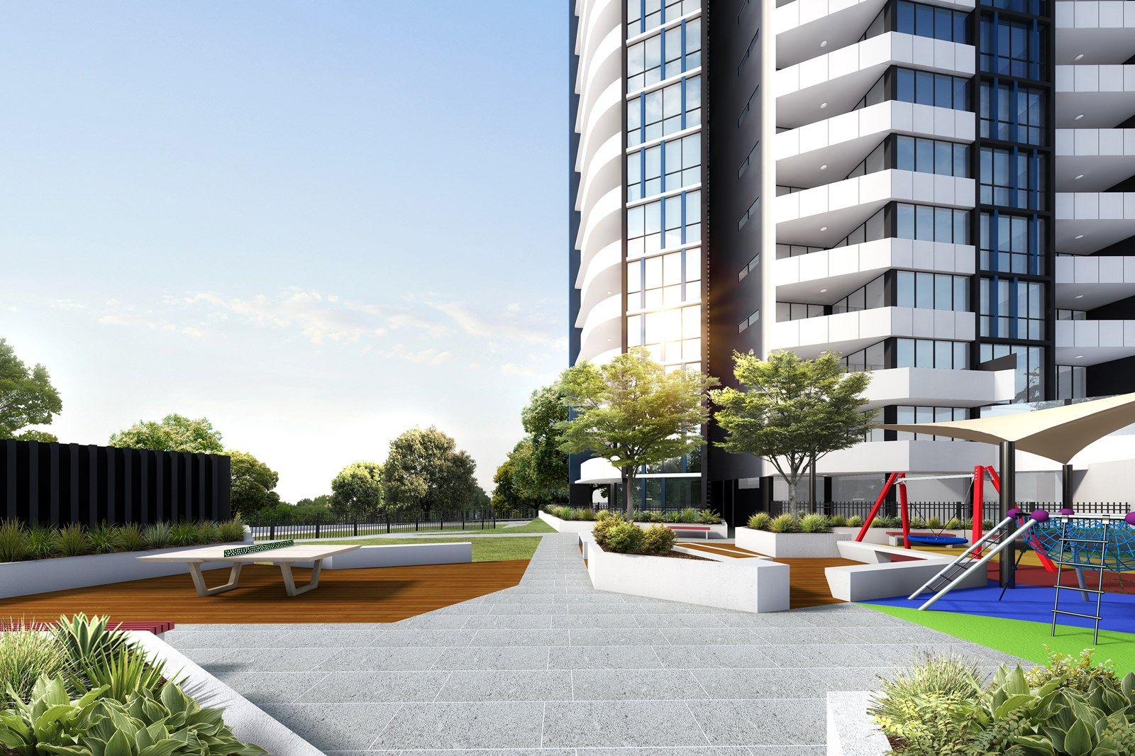 24/51-55 Old Castle Hill Road, Castle Hill NSW 2154, Image 2