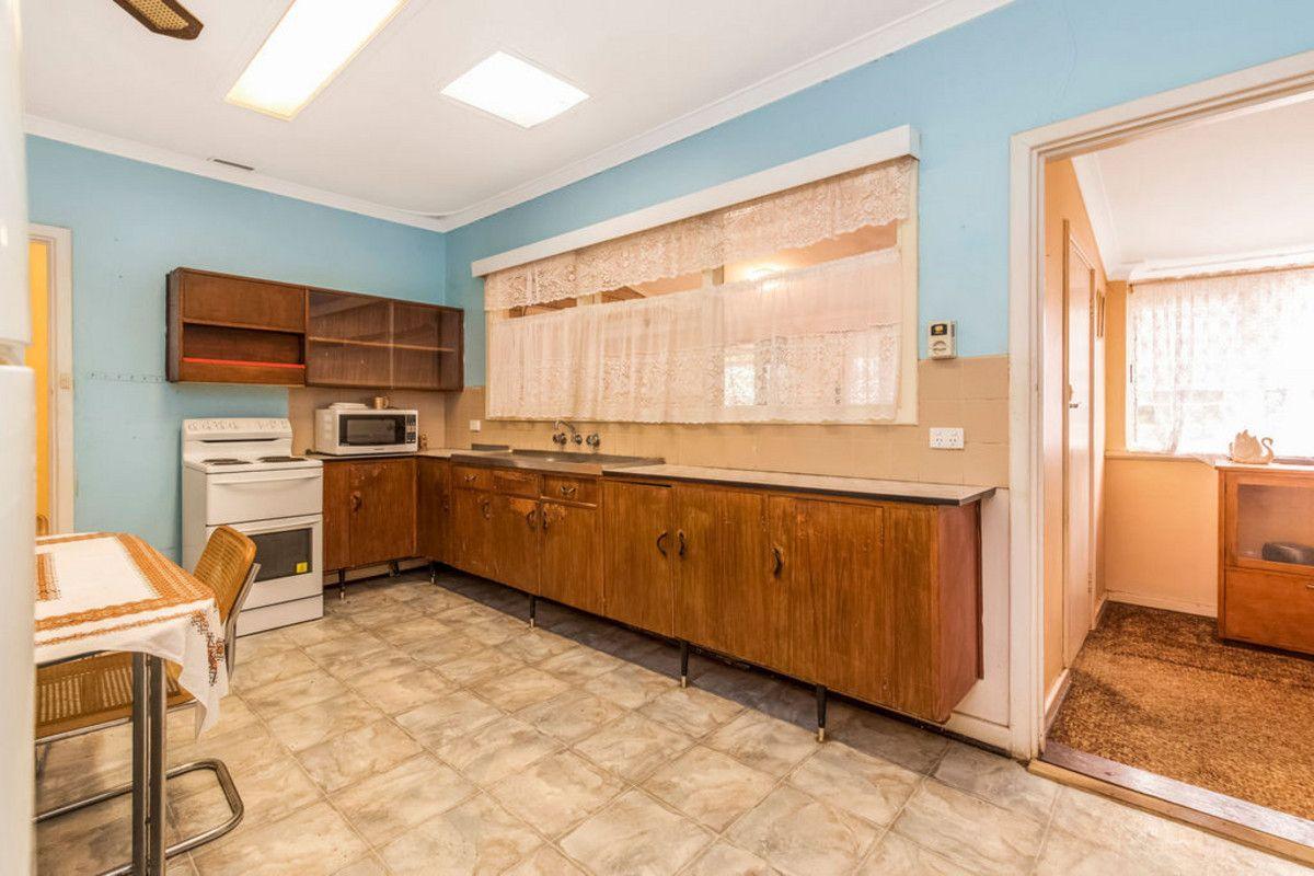 45 Ashby Terrace, Viveash WA 6056, Image 2