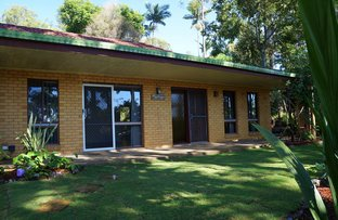 Picture of 6 Coree Cl, Jindalee QLD 4074