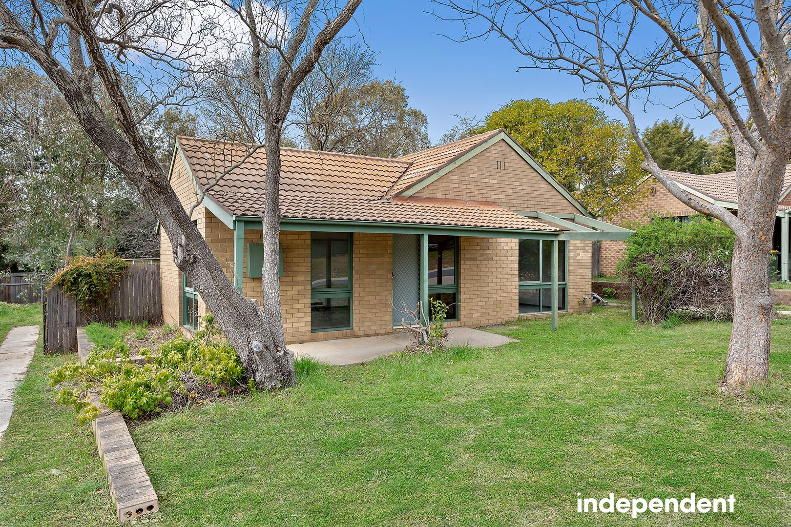 14 Cowcher Place, Stirling ACT 2611, Image 0
