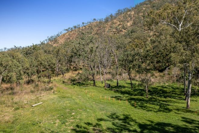 Picture of 0 Darby Lane, THORNTON QLD 4341