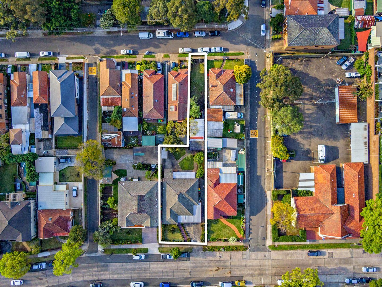 18 Garfield Street, Five Dock NSW 2046, Image 0