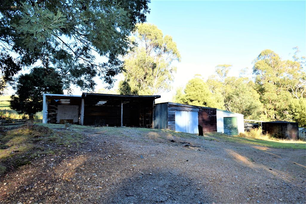 146 Coopers Rd, Chudleigh TAS 7304, Image 1