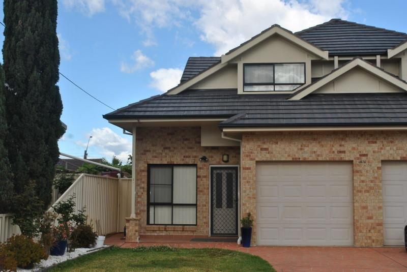 3 Iona Pl, Bass Hill NSW 2197, Image 0