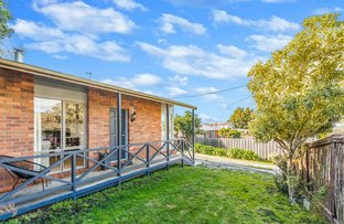 Picture of 10 Gourlay Street, Blackmans Bay TAS 7052