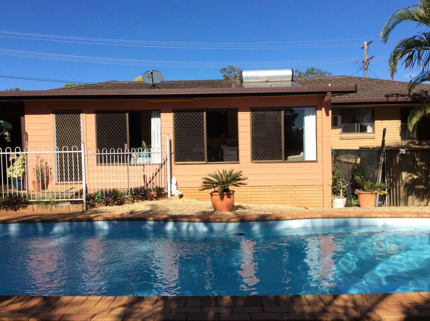 90 Sheppard St, Casino NSW 2470, Image 0