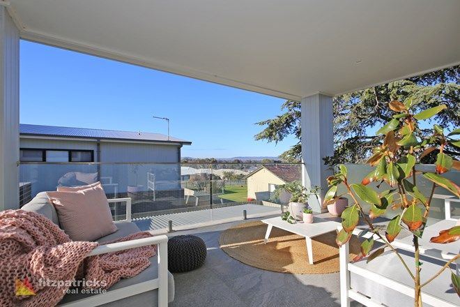Picture of 4/80 Stirling Boulevard, TATTON NSW 2650