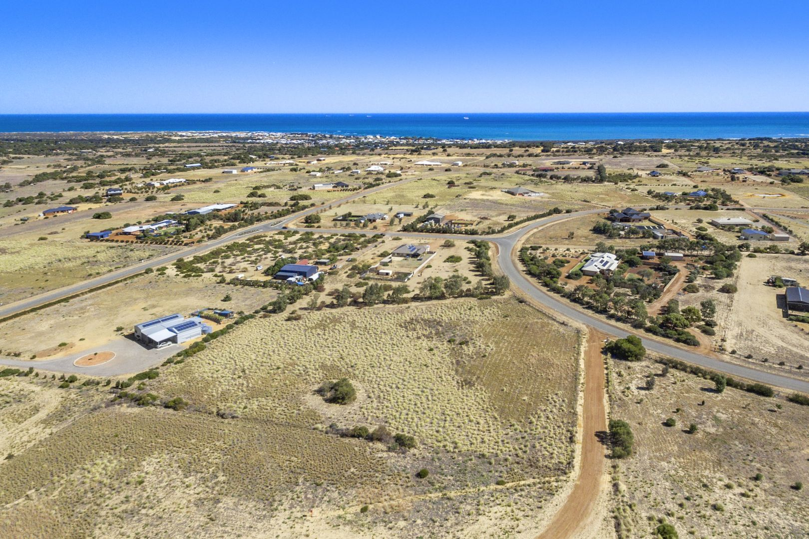Lot 146 Wittenoom Circle, White Peak WA 6532, Image 2
