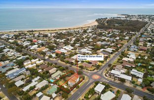 Picture of 42 Darian Road, Torquay VIC 3228