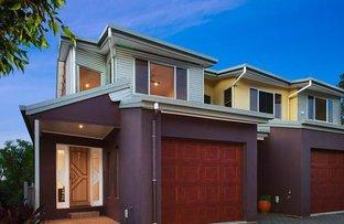 2/21 Villa Street, Annerley QLD 4103