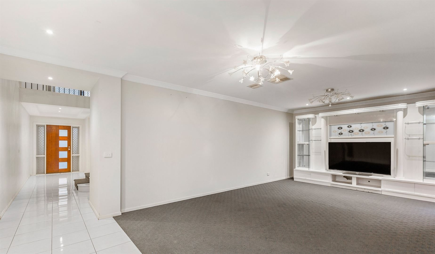 18 Grovedale Court, Cairnlea VIC 3023, Image 1